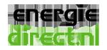 Energiedirect.nl