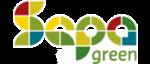 Sepa green Energy